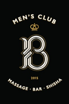 "Gentlemen's club ""Brothers"""